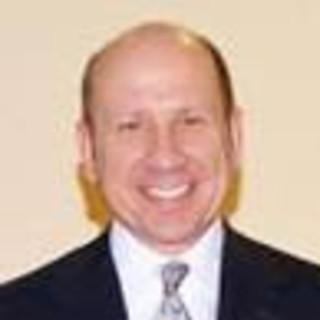 Michael Janiszewski, MD