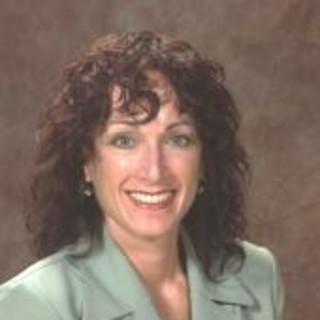 Deborah (Rubin) Liebmann, MD