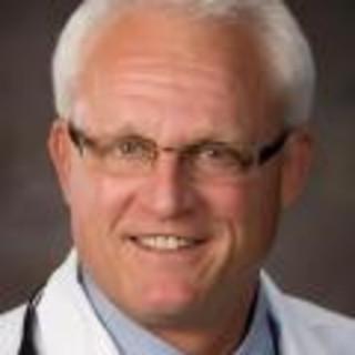 Thomas Hutchens, MD