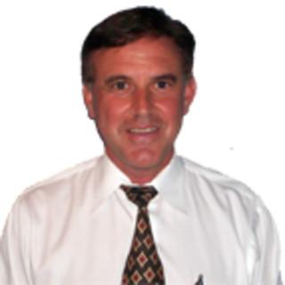 Anthony Capizzi, MD
