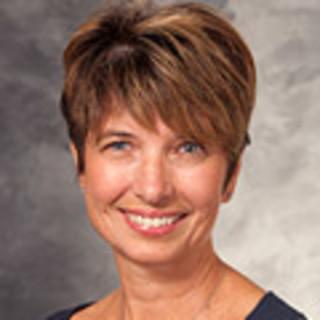 Meriel Rongstad, MD