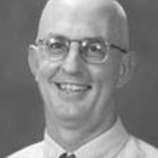 William Hensel, MD