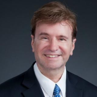 Jerry Shapiro, MD