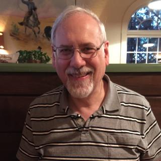 Warren Stafford, MD