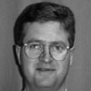 William McCune, MD