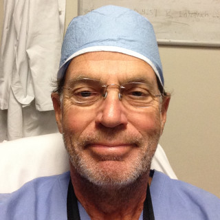 James Detorre, MD