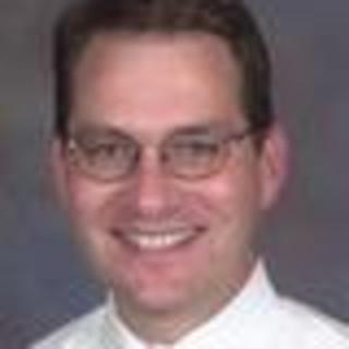 Calvin Cochran, MD