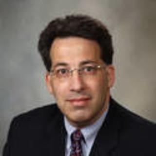 Robert Spinner, MD