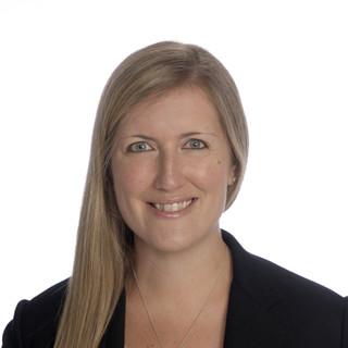 Alissa Rogol, MD