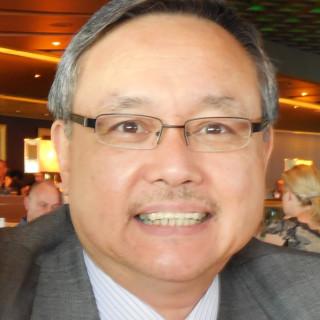 Eduardo Bondoc, MD