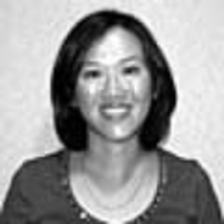 Anne Lin, MD