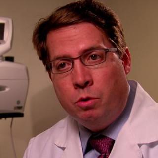 Bradley Taylor, MD