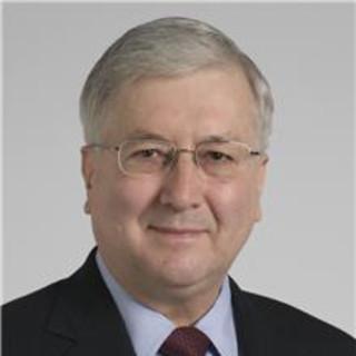 Robert Hobbs, MD