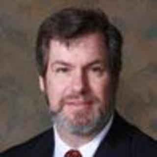 Harold Franch, MD