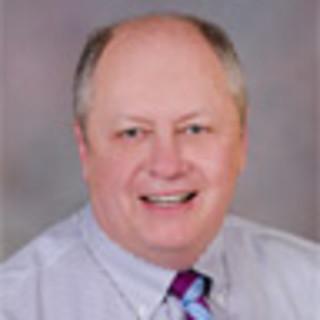 Andrew Ahmann, MD