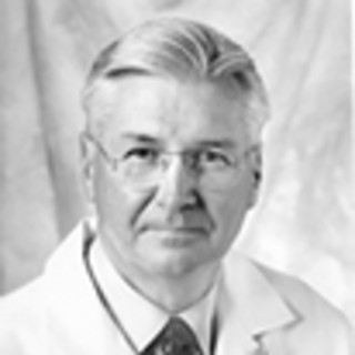 Thomas Whitten, MD