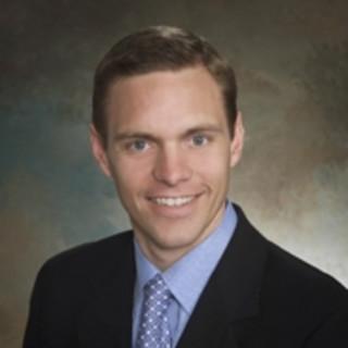Joseph Vandermeer, MD