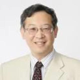 Lewis Hsu, MD
