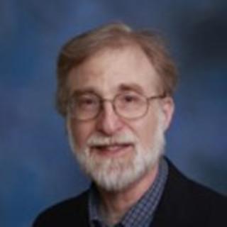 Irwin Feuerstein, MD