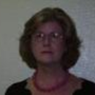 Helen Bertrand, MD