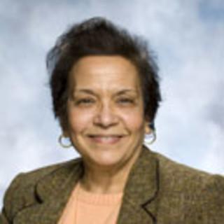 Venus Khalil, MD