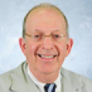 Fred Rosenberg, MD