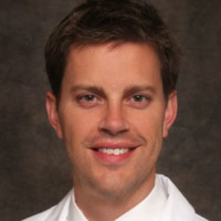 Michael Stadler, MD