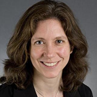 Marian Harris, MD