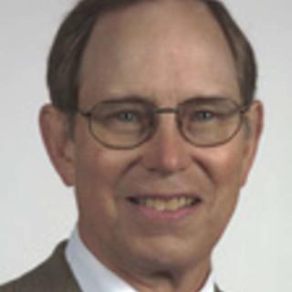 Leonard Hines, MD