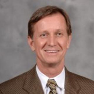 Kenneth Jackimczyk, MD