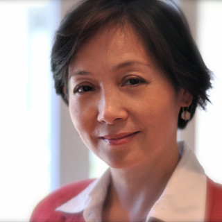 Dan-Anh Nguyen, MD