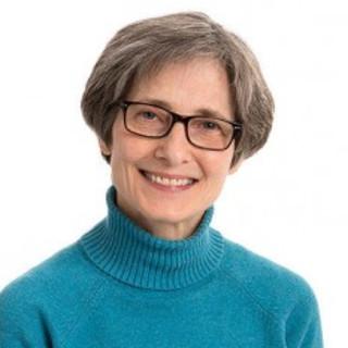 Cathryn Welch, MD