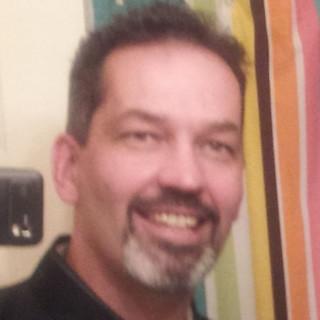 Mario Binder, MD