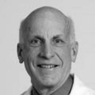 Robert Anschuetz, MD