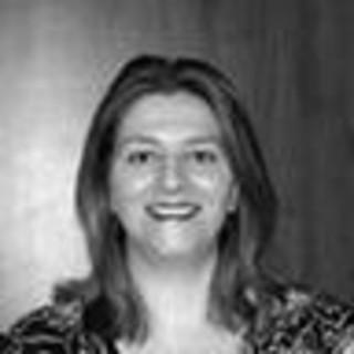 Anita Kamarzarian, MD