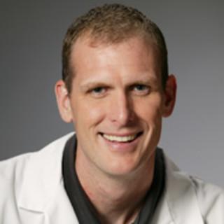 Kyle Rickner, MD