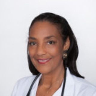 Paula Bailey-Walton, MD