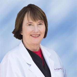 Brenda Barry, MD