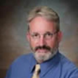 Robert Dixon, MD