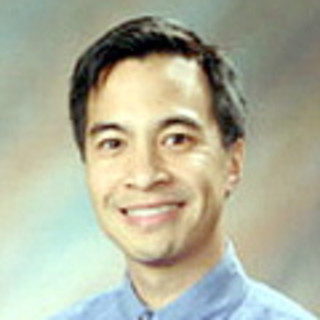 Wayne Hioe, MD