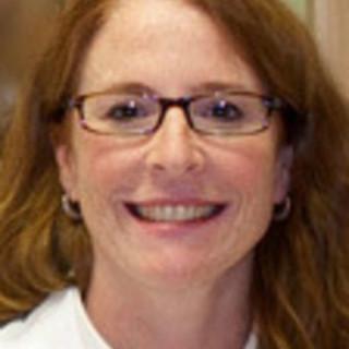Lynn Iler, MD