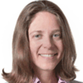 Marie Crandall, MD