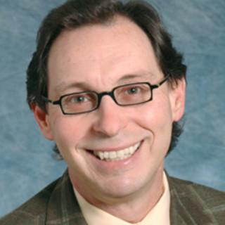 Jonathan (Calk) Calkwood, MD