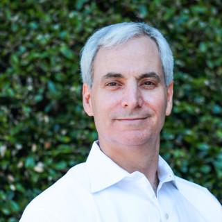 Seth Kaplan, MD