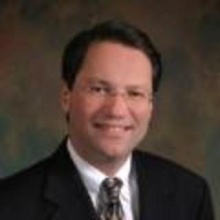 Craig Callewart, MD