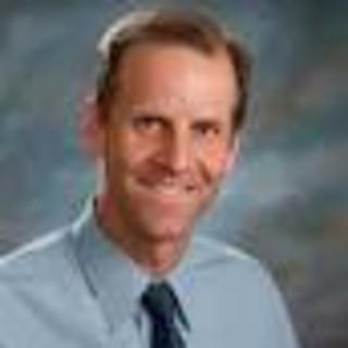 Kenneth Nielson, MD
