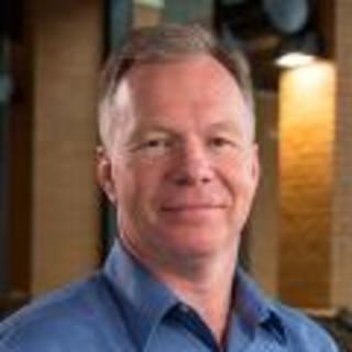 Glenn Wulf, PA