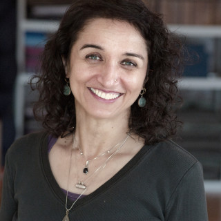 Jayshree Chander, MD