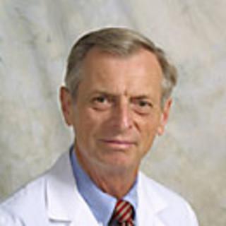 Robert Quencer, MD