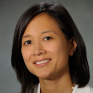 Elaine Chiang, MD
